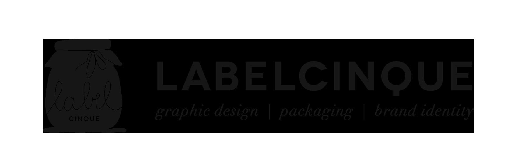 Labelcinque
